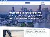 ISO 9001 Certification Consultants In Queensland