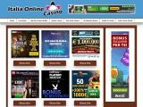 Blackjack online gratis italiano