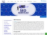 Business SEO Services in Leicester | Itclas.com