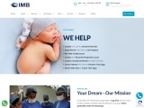 IVF treatment  in Delhi Its my baby