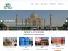 INDIA TOUR PACKAGES – J2S TOUR & TRAVELS