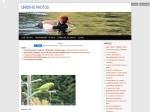Nature et ornithologie