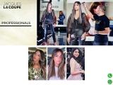 Best Hair Salon In Dubai For Ladies