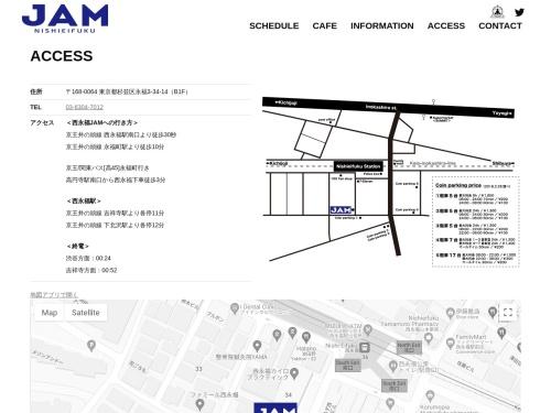 http://jam.rinky.info/map.html