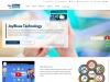 JayBlues Technologies Mysore