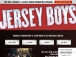 Shop at Jersey Boys with coupons & promo codes now