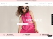 Shop at J.ING with coupons & promo codes now