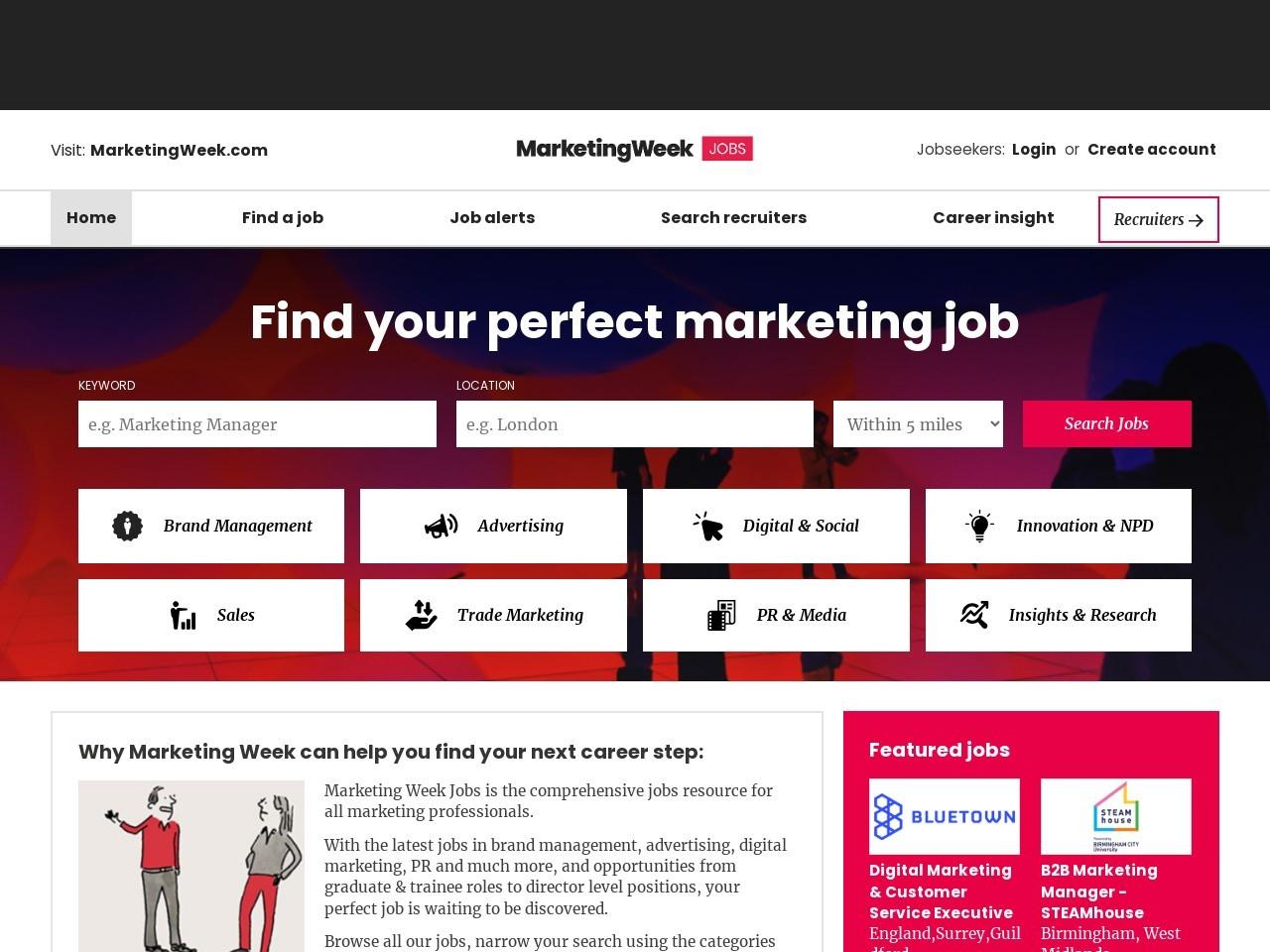 Digital Planner Strategist – Dynamic Digital Agency
