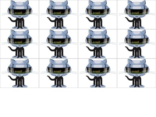 http://johnpolacek.github.io/imagefill.js/responsive.html