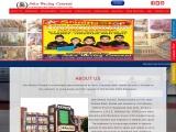 Best School in Rohtak, Primary schools in Haryana, johnwesleyconvent.com