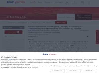 http://journals.sagepub.com/doi/pdf/10.1177/0896920513516025