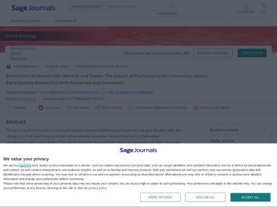 http://journals.sagepub.com/doi/pdf/10.1177/0896920513516025