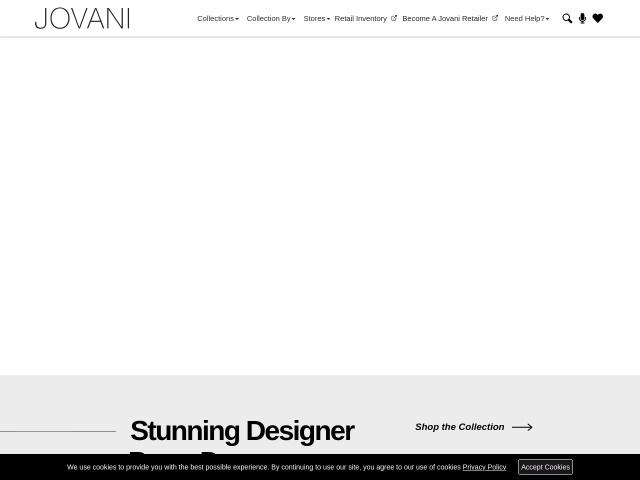 jovani.com