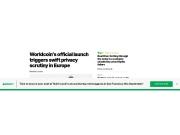 "Insync(""GoogleユーザのためのDropbox"")がメジャーVupし無料化"