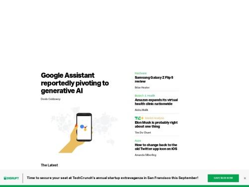 NAVERのLINEが1500万ダウンロードに。国内ユーザーは550万