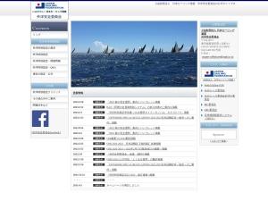 http://jsaf-anzen.jp/index.html