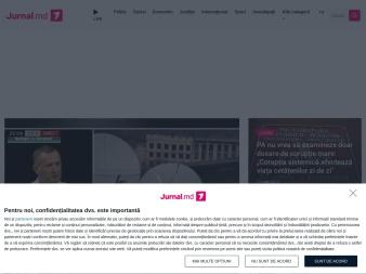 jurnal.md screenshot