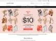 Shop at JustFab with coupons & promo codes now