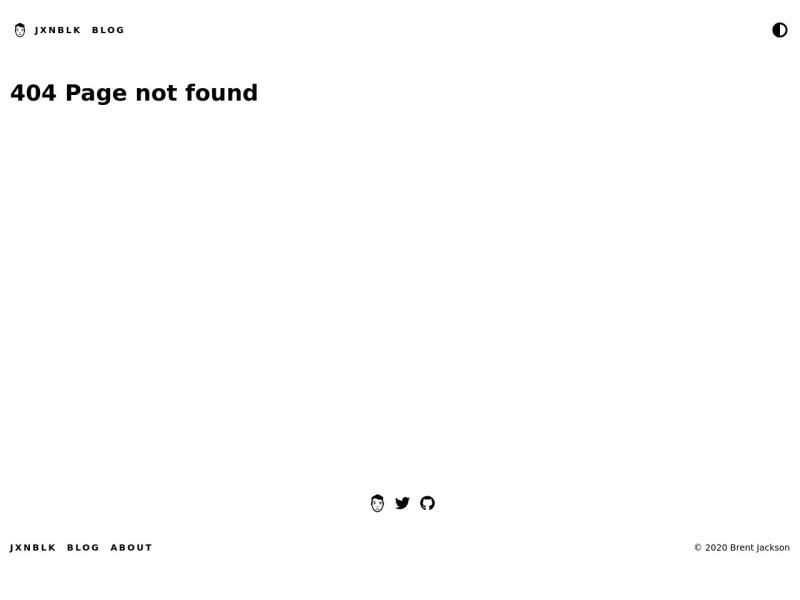 shade | CSS3 グラデーションジェネレーター