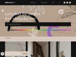 Kaboompics – Free High Quality Photos