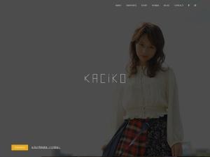 http://kaciko.com/