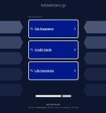 http://kaiseimaru.jp/