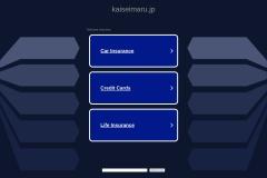 http://kaiseimaru.jp
