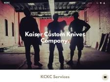 http://kaisercustomknivescompany.com
