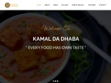best indian cuisine in st kent