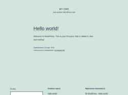 http://kancelarialenarczyk.pl