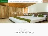 Photo Gallery | Kasauli Residency