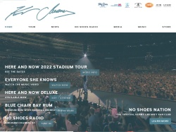Store - Kenny Chesney