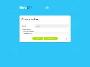 Магазин Kids4kids