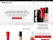 Shop at Koh Gen Do Cosmetics with coupons & promo codes now