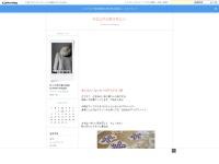 http://kokkotin.exblog.jp/11733536/