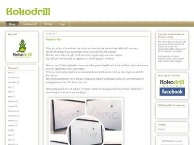 kokodrilldesign.blogspot.se