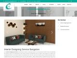 interior designers in Banashankari