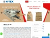 Kraft Paper Printing Machine Manufacturer And Supplier In India