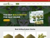 What Are The Health Benefits Of Using Kratom?