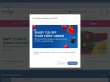 Shop at Kroger with coupons & promo codes now