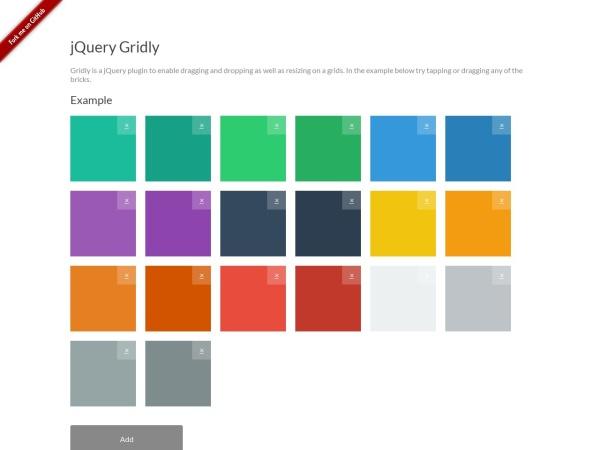 http://ksylvest.github.io/jquery-gridly/