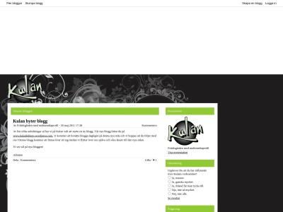 kulanlidingo.bloggplatsen.se
