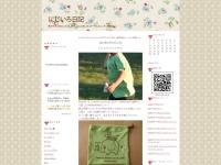 http://kurikuri-boys.cocolog-nifty.com/nijiiro/2012/09/t-ef9d.html