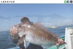 http://kurokawa-maru.com