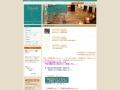 京橋画廊のイメージ