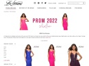 lafemmefashion.com/gigi-prom-dresses