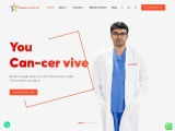 Best Cancer treatment oncologist in Hyderabad | Lahari & Chanakya