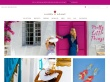 Shop at Lauren G Adams with coupons & promo codes now