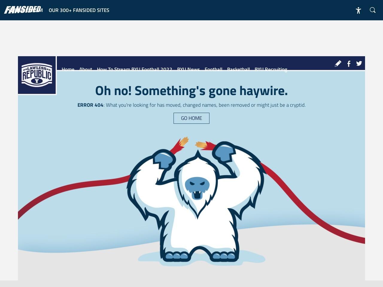 BYU Football: 3 Keys For BYU To Beat Texas