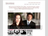De Micco & Friends is an international law firm with offices in Mallorca